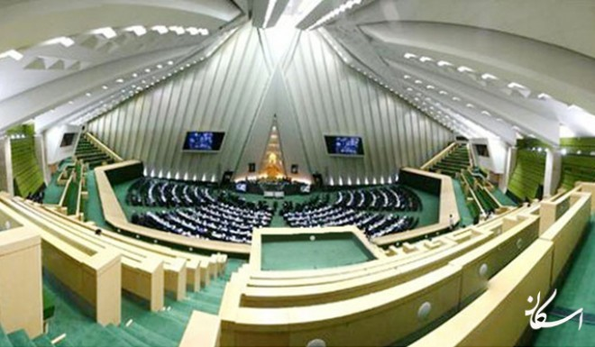 بررسی گزارش انتخابات هفتمین دوره نظام مهندسی در کمیسیون عمران مجلس
