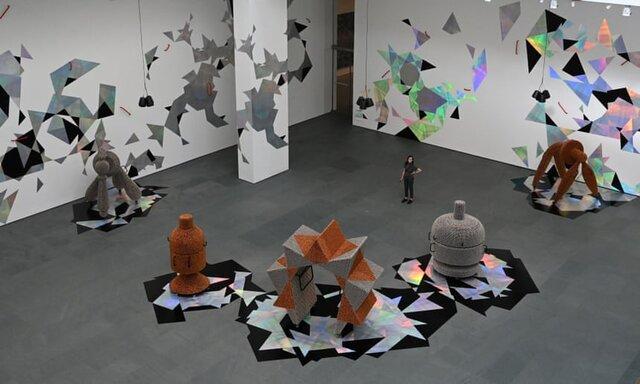 بازگشایی موزه هنرهای مدرن نیویورک