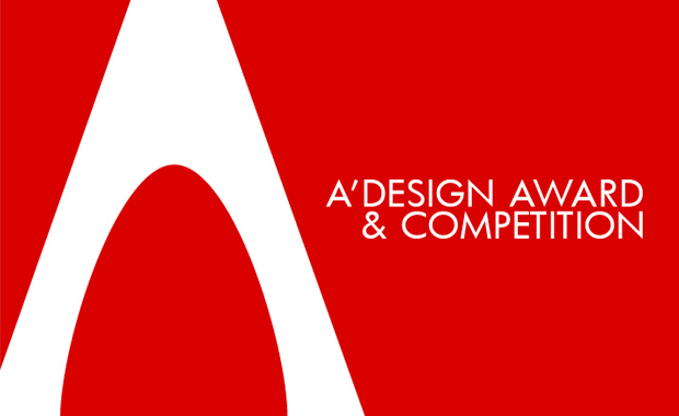 فراخوان رقابت طراحی A' Design