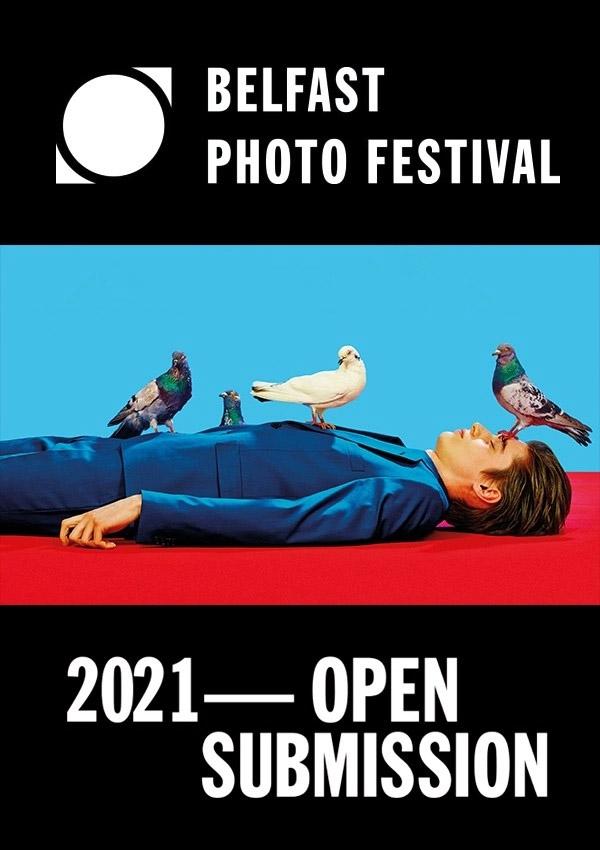 فراخوان جشنواره عکس بلفاست 2021