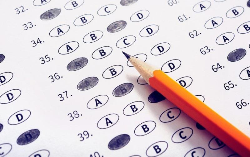 ثبتنام آزمون ارشد ۹۸ از هفته آینده آغاز می شود