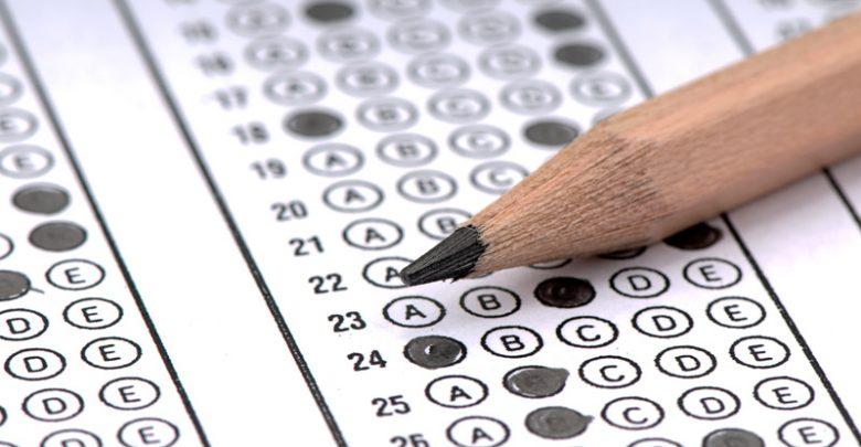 مهلت ثبت نام آزمون دکتری ۹۸ تا 12 آذرماه