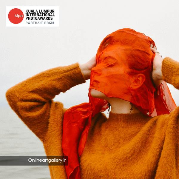 فراخوان رقابت جوایز بین المللی عکس کوالالامپور 2020