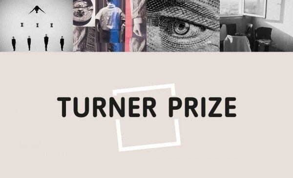 لغو جایزه هنری «ترنر» به علت کرونا