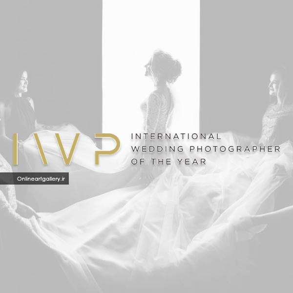 فراخوان رقابت بین المللی عکاسی Wedding 2019